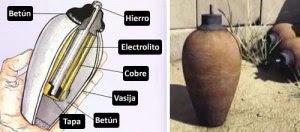 e0afa5a197d3eda9e4de22253a383058 - Electricidad en el antiguo Egipto