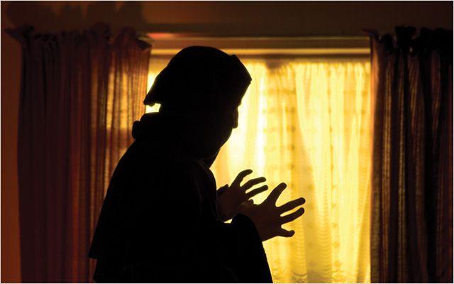 Ataques psíquicos, como reconocerlos y defenderse de ellos
