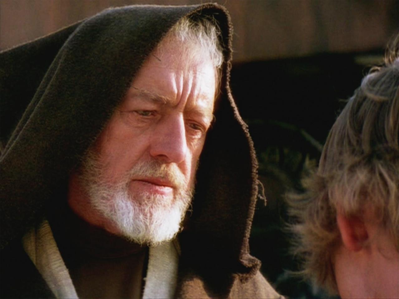 """¿Existe """"la fuerza"""" de Star Wars en nuestro Universo?"""