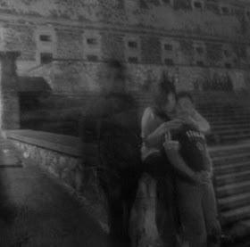 Apariciones y fantasmas captados con cámara ¿realidad o trucaje?