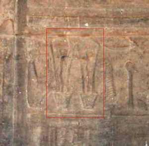 fb0c71afec9df78b7e9eac9811599255 - Electricidad en el antiguo Egipto