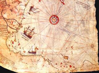 Hechos sorprendentes que demuestran que un cataclismo destruyó avanzadas civilizaciones como la #Atlántida