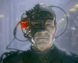 misterio 010 5 - Como los transhumanos planean dominar el mundo