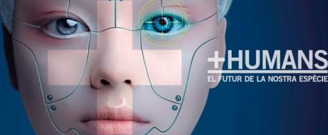 misterio 011 3 - Como los transhumanos planean dominar el mundo