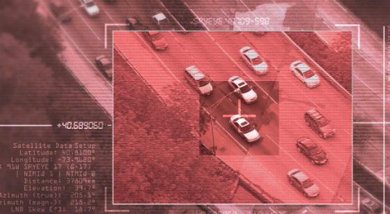 Proyecto Hemisferio: El programa secreto de espionaje de AT&T