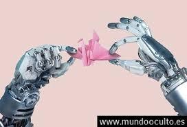 Perturbador: Google DeepMind ya está aprendiendo a jugar con objetos físicos