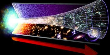 Un equipo de científicos podría alterar completamente nuestra comprensión del Universo