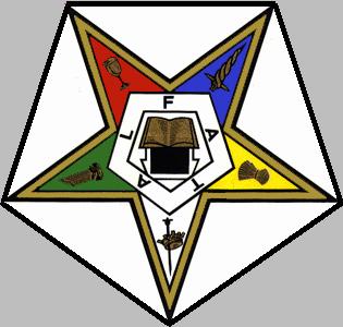 OES Symbol gif - La CONEXIÓN REAL entre SIRIO y la CREACIÓN de la humanidad en TODAS las culturas