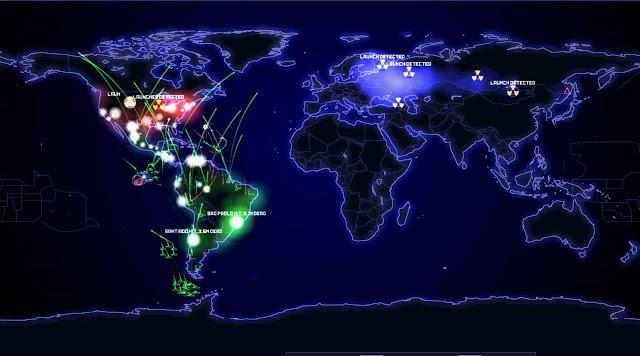 asi es como controlan el mundo 1 - ¡ASÍ ES COMO CONTROLAN EL MUNDO!