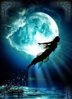 Las Arpías de la mitología griega