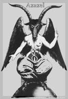 Azael y la caída de los ángeles