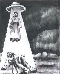descarga - Pruebas Evidentes de Ovnis en la Biblia