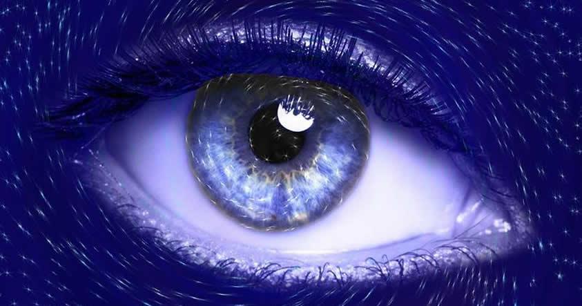 Científicos de Harvard creen haber identificado la fuente física de la consciencia