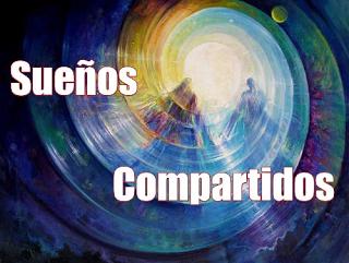 EL MISTERIO DE LOS SUEÑOS COMPARTIDOS