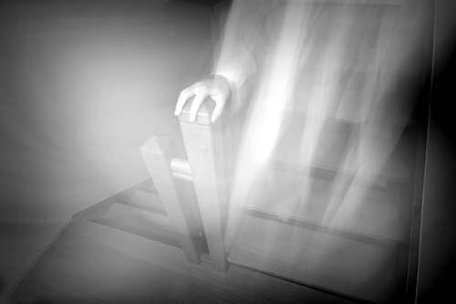 espiritus inteligentes estan entre nosotros 3 - ¿ Qué son los Espiritus ?