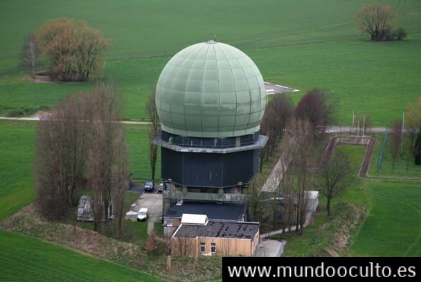 Glons: El Expediente X OVNI europeo que sacudió a la OTAN