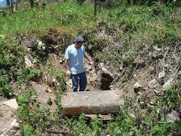 images3jp2w2wv - LA MILENARIA CIUDAD BLANCA EN HONDURAS