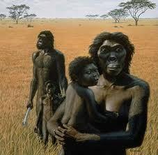 imagescahsn9vg - HUELLAS DE EXTRATERRESTRES EN AFRICA