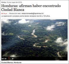 imagesrhfn4bd6 - LA MILENARIA CIUDAD BLANCA EN HONDURAS