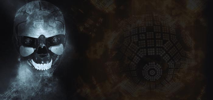 la inteligencia artificial aniquilara a la especie humana 2 - ¿La Inteligencia Artificial aniquilará a la especie humana?