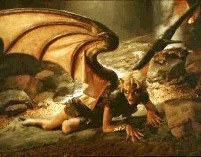 Asradi las sirenas de la mitolog a n rdica mundo oculto for En la mitologia griega la reina de las amazonas