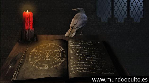 Libros prohibidos, entre el mito y la verdad