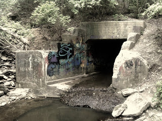 puertas al infierno 5 - Puertas al Infierno.