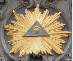 sirius final04 e1304203670110 - La CONEXIÓN REAL entre SIRIO y la CREACIÓN de la humanidad en TODAS las culturas