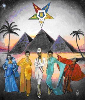 sister in the desert - La CONEXIÓN REAL entre SIRIO y la CREACIÓN de la humanidad en TODAS las culturas