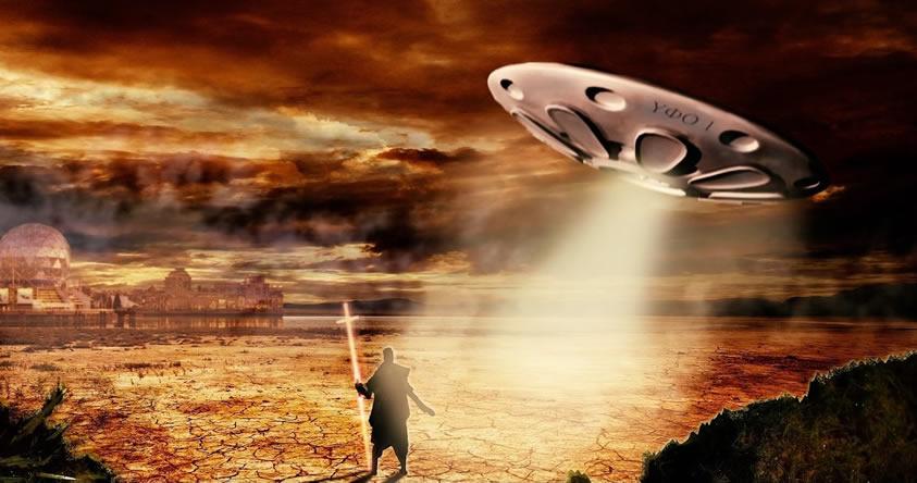 Encuentros cercanos del Tercer Tipo en la Biblia #extraterrestre #ancientaliens