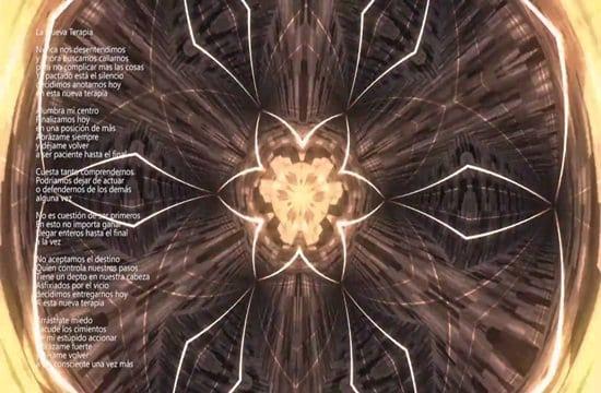 ¡Un tercio de la humanidad va a ascender a la quinta dimensión! § ¿Estás ya sintiendo los síntomas?