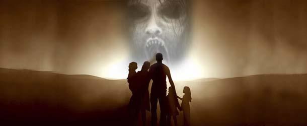 ¿Eres víctima de una maldición familiar?