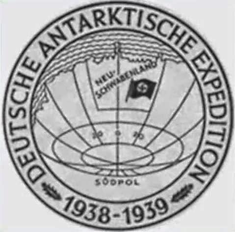 1518360 10152147783645955 953726839 n - USAF desclasifica platillo volador de 1950