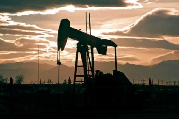 Cuanto mas baje el petróleo peor será la subida