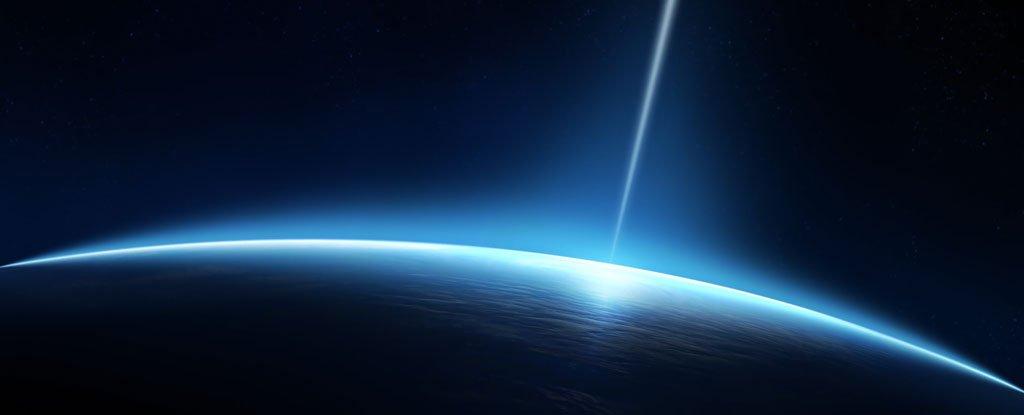 Extraños mensajes procedentes de las estrellas – Los científicos dicen que puede ser civilizaciones extraterrestres