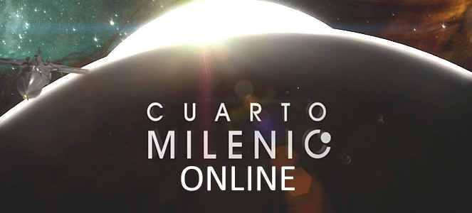 """Cuarto Milenio – """"Clinton Road, con José Miguel Gaona"""" – 18/12/2016"""