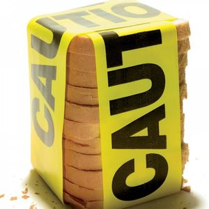 Gluten, estrés, toxinas e infecciones: desencadenantes de enfermedades autoinmunes