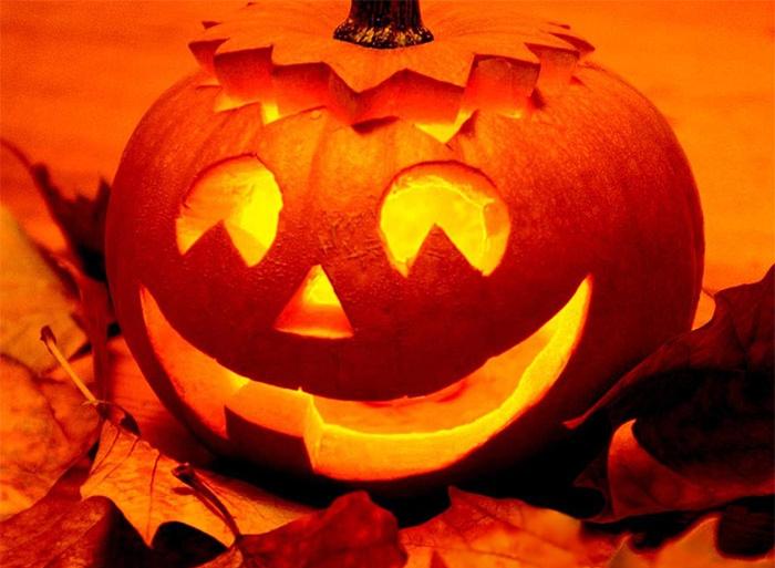 La Verdad del Hallowen ¡Conócela!