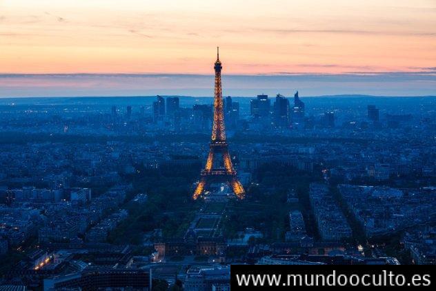 Las ciudades más embrujadas del mundo