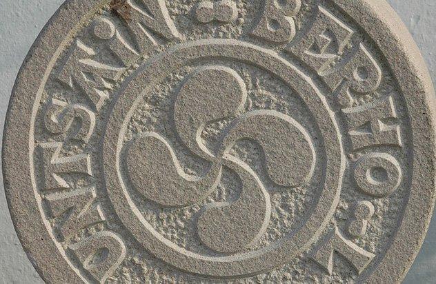 Lenguajes antiguos de los que no se sabe su origen