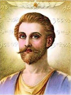 LOS INMORTALES DE LA HISTORIA: Saint Germain.El conde Cagliostro.Apolonio de Tyana.Fulcanelli.