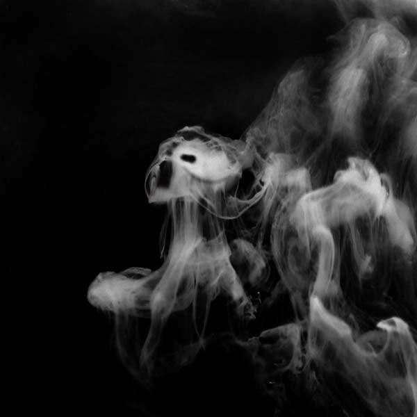 Olor a flores, presagio de muerte o manifestacion de presencia paranormal?