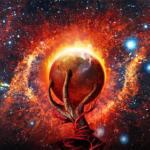 Parásitos Psíquicos, Seres Inter-Dimensionales y La Élite Oculta