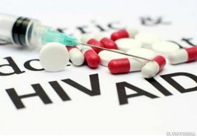 EL MONTAJE DEL SIDA: MENTIRAS Y VERDADES