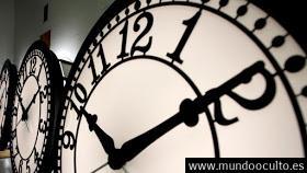 Científicos anuncian  el 'Reloj del Juicio Final está cada vez mas cerca'