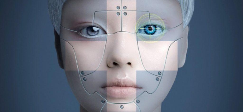 Superhumanos, híbridos & parcialmente máquinas: ¿Cómo seremos en el futuro?