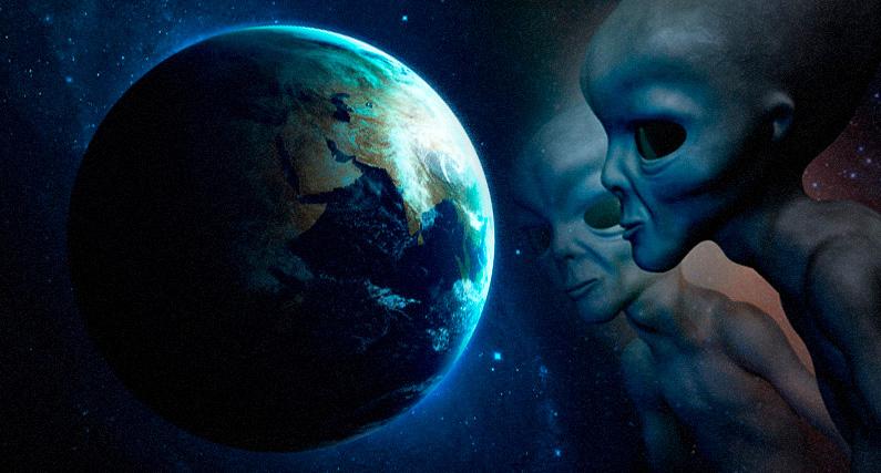 Los sustentos de la teoría de los Antiguos Astronautas