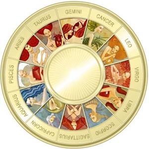 Tu signo zodiacal podría no serlo: el Horóscopo y los cambios en la eclíptica solar