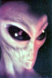 Alienígenas Caso abierto: Complots Aliens. Porque no se revela la vida extraterrestre?