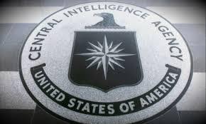 Los Experimentos Secretos De La CIA